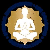 SPIRITUAL ENTREPRENEUR - LIFE COACH CERT