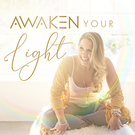 Awaken Your Light Sophie Frabotta.png