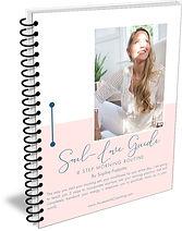 Soul love ebook image.jpg