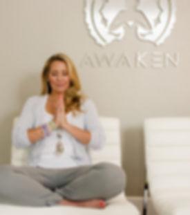 Awaken West Palm Beach, Meditation West Palm Beach, Crystals West Palm Beach, Life Coaching West Palm Beach, Spirituality West Palm Beach