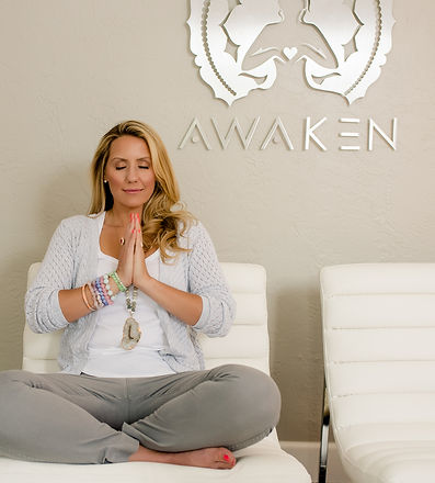Awaken West Palm Beach, Meditation West Palm Beach, Crystals West Palm Beach, Life Coaching West Palm Beach