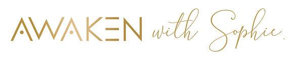 AWS Logo Words