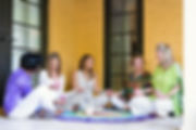 Spiritual Life Coach Training54.jpg