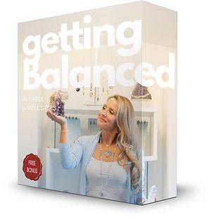 Get Balanced Bonus.jpg