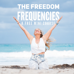 Freedom Frequencies mini.PNG
