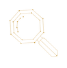 Magnifying Glass_Magnifying Glass.png