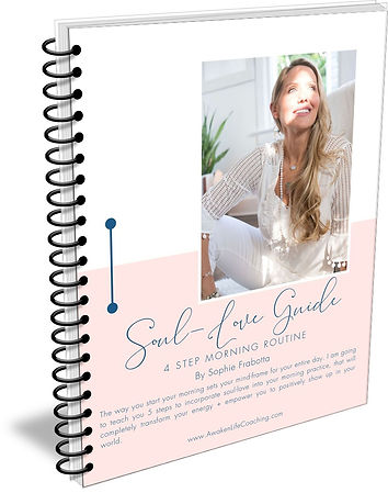 Soul love ebook imgae.jpg