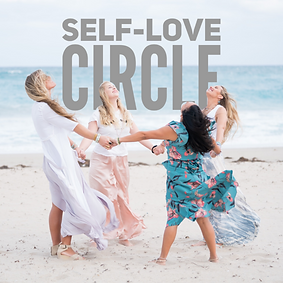 Self-love circle.PNG