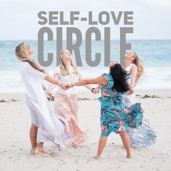 Self-love circle.PNG