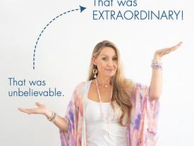 6 Phrases that Weaken Your Energy