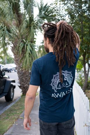 Awaken Men's Retreat-106.jpg