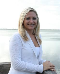 Krissy Ernst, Tequesta, FL