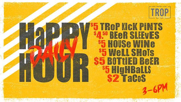 Happy Hour Poster 1920x1080.jpg