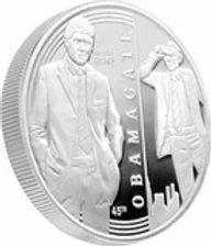 obamagate-silver-coin-2_edited.jpg
