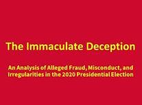 immaculate-deception.jpg