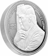 trump-flag-silver.jpg