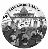 save-america-coin.jpg