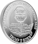 stop-the-count-silver-coin.jpg