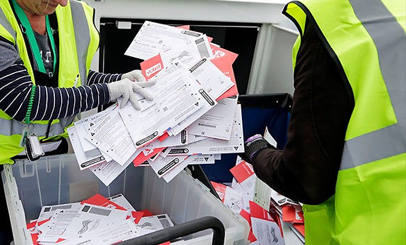 ballots-ballots-ballots.jpg