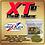 Thumbnail: XT10 Xtreme Turmeric for Horses
