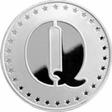 q-silver-coin2.jpg