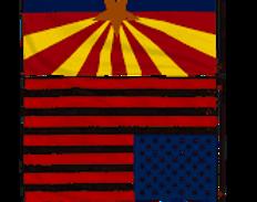 us-az-flag.png