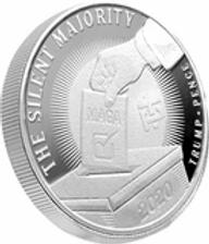 Silent-Majority-Silver.jpg