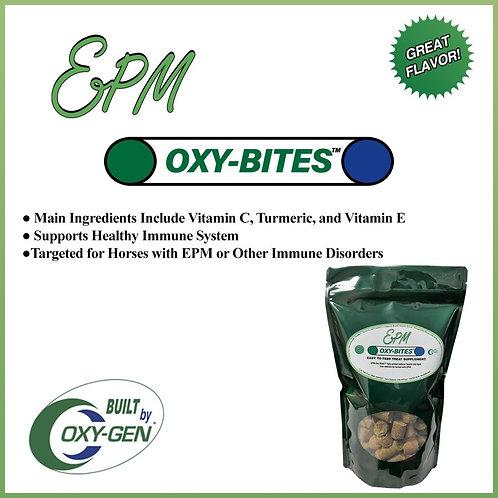 EPM Oxy-Bites