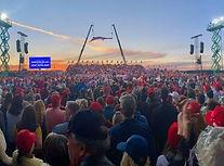 rally-trump-georgia.jpg