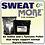 Thumbnail: Oxy Sweat More