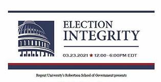 election-integrity-logo.jpg
