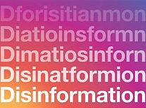 disinformation-logo.jpg