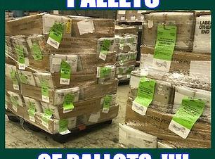 pallets-of-ballots.jpt.jpg