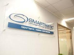 smartmatic1.jpg