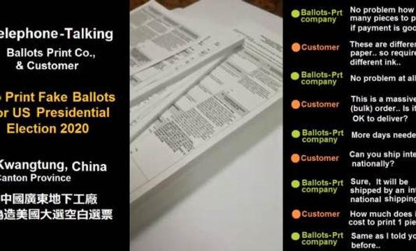 ballots-china-printing-us-600x325.jpg