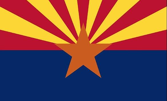 arizona-flag-1.jpg