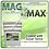 Thumbnail: Mag-Max