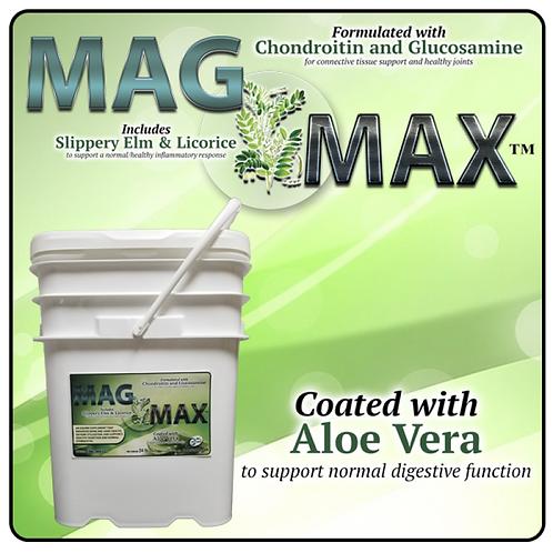 Mag-Max
