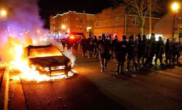 democrats-color-revolution.jpg