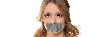 shut-up-taped-up.jpg