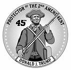 trump-silver-coin-2A.jpg