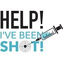 HELP-IVE-BEEN-SHOT.png