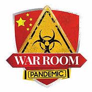 war-room2.jpg