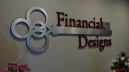Financial%20Designs%203%20Dimensional%20