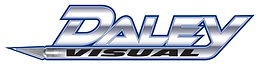 Daley Visual Logo.tif