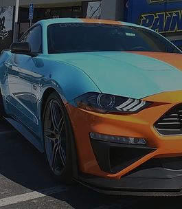 Gulf%252520Livery%252520Mustang%252520PP