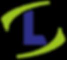 Lyreco_monogram_RVB_1.png