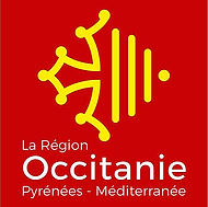 Logo%2520r%25C3%25A9gion%2520occitanie_e