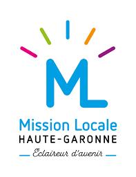 Logo ml 31.png