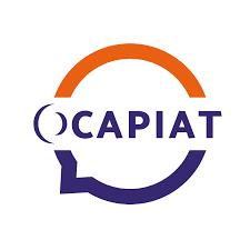 logo OCAPIAT.png